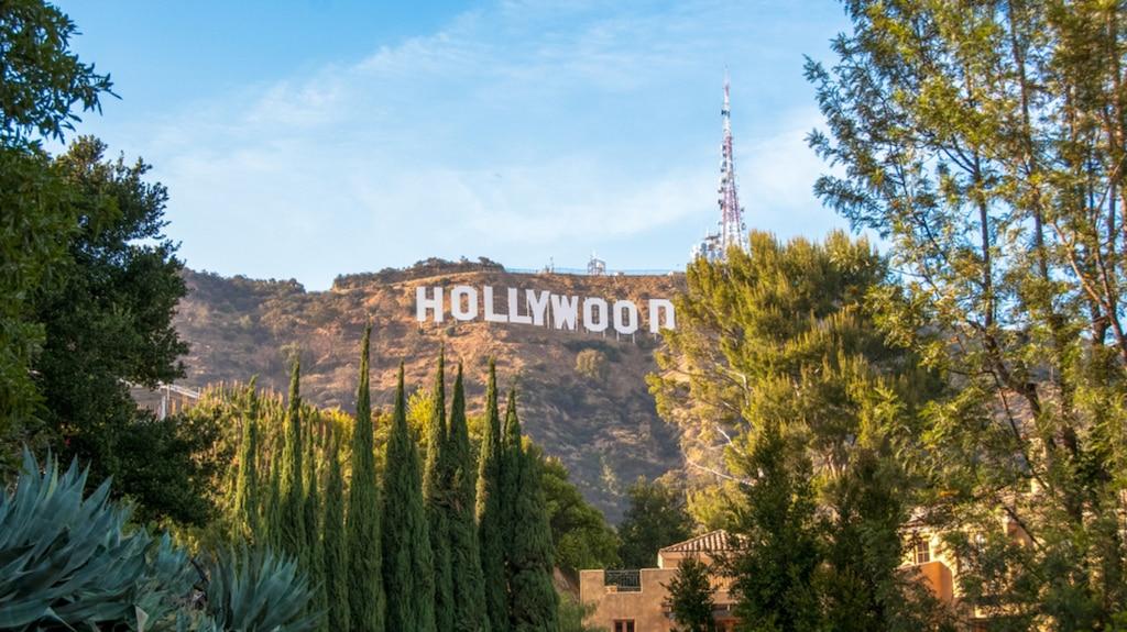 7 bonnes raisons d'aller à West Hollywood
