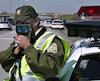 operation radar 010