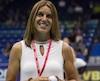 L'ancienne volleyeuse Guylaine Dumont a cofondé Sport'Aide, un organisme qui favorise un environnement sain et sécuritaire pour les sportifs.