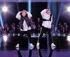 Les B.Twins ont dansé sur Voix de fait, une pièce de Manu Militari.