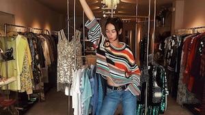 Image principale de l'article Un évènement d'échange de vêtements bientôt à MTL