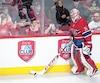 Ça prend une nouvelle mentalité à Montréal et ça doit commencer avec l'attitude de Carey Price.