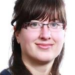 Valérie Lessard