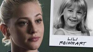 Image principale de l'article Les acteurs de Riverdale quand ils étaient enfants