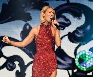 Image principale de l'article Céline Dion reporte quatre de ses six spectacles