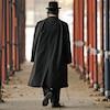 Du quartier juif au quartier latin
