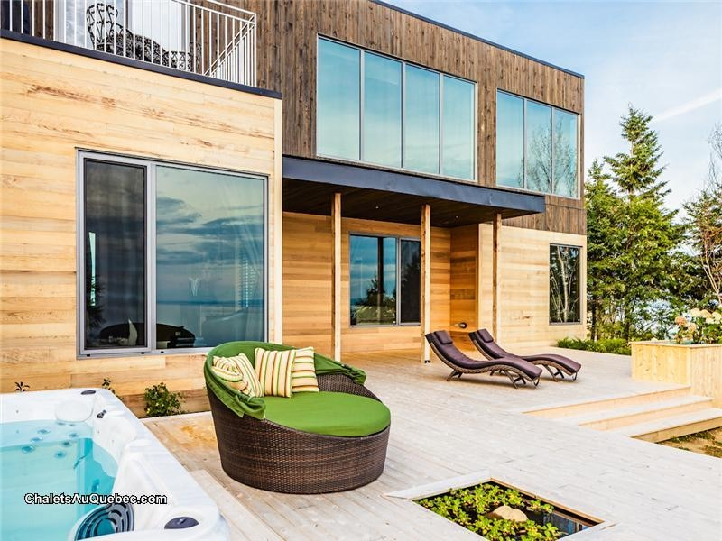 Maison de luxe en bord de mer port royal naples floride for A louer en floride maison mobile