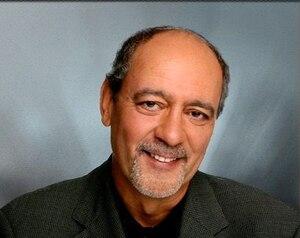 Jacques Fabi est à la barre de «Fabi la nuit» depuis février 2011.