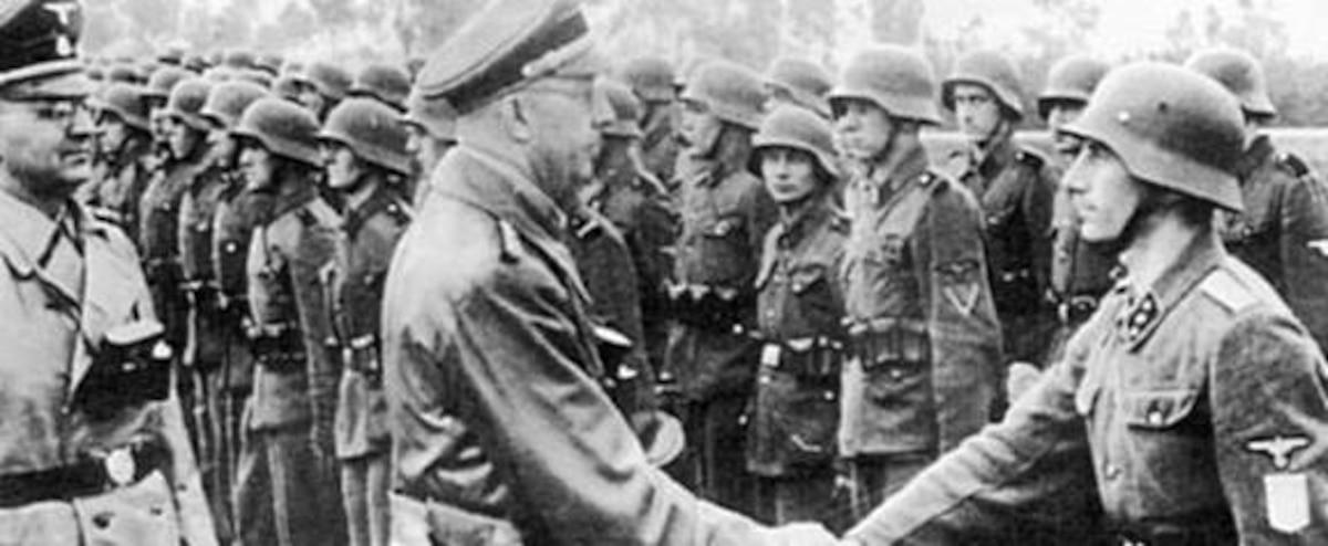 Un fil de discussion en mémoire des millions de victimes des nazis - Page 15 58792dd6-b4ae-492b-8909-ddfcb75ad424_JDX-2x1_WEB