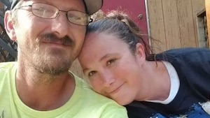 Un couple reçoit 158 000$ de la banque par erreur