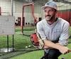 Jonathan Malo délaissera ses responsabilités chez Baseball360 l'instant de deux semaines, pour représenter le Canada aux Jeux panaméricains qui débutent le 26 juillet à Lima au Pérou.