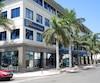 Banque Royale aux Îles Caïmans