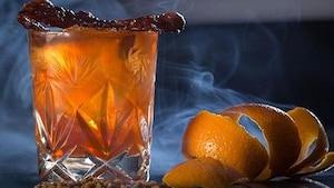 Image principale de l'article Nos bons plans restos pour bien boire et bien manger