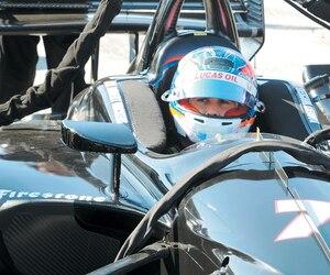 Après six saisons au Championnat allemand de voitures de tourisme DTM, Robert Wickens retourne en Amérique du Nord pour y disputer en 2018 l'intégralité des épreuves de la série IndyCar. Le pilote torontois, âgé de 28 ans, s'est familiarisé avec sa nouvelle monture à Sebring la semaine dernière. Il fera équipe avec son compatriote James Hinchcliffe au sein de l'écurie Schmidt Peterson Motorsports.