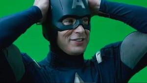 Les bloopers d'Avengers: Endgame sont arrivés!