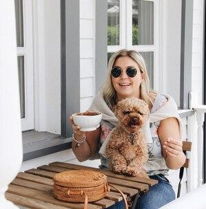Image principale de l'article Un café où sortir avec son chien