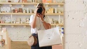Image principale de l'article Une boutique déco ultra populaire est à vendre