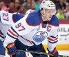 Les Oilers souhaitent s'entendre avec Connor McDavid sur une prolongation de contrat le plus rapidement possible.