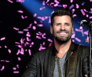 Marc Dupré prévoit offrir un concert unique, avec plusieurs invités-surprises, pour son premier passage au Centre Bell.