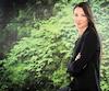 Isabèle Chevalier est présidente-directrice générale de Bio-K Plus depuis l'an dernier.