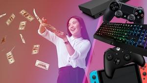 Voici les meilleurs soldes de l'E3!