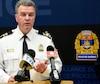 DM arrestations suspects-01