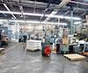 Le Groupe Gelpac possède trois usines totalisant près de 300 000 pi2.
