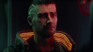 Cyberpunk 2077 aura un mode «New Game Plus»