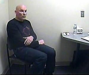 Les 12 victimes alléguées de l'ex-coach Bertrand Charest sont toutes venues témoigner à son procès. Charest entamera sa défense lundi prochain.
