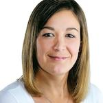 Valérie Bidégaré