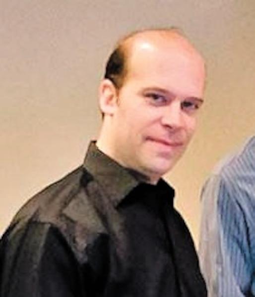 Neil Closner<br /> MedReleaf<br /> 51,5M$