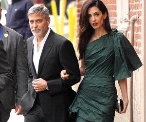 Image principale de l'article George Clooney: au diable la dépense!