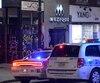 La police de Montréal demande la fermeture immédiate du club Muzique, invoquant une tentative de meurtre survenue devant l'établissement lundi matin.