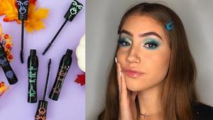 Image principale de l'article 5 produits maquillage de Essence à essayer
