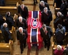 NHL-HOCKEY-BELIVEAU