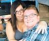 Stéphane Boyer allait acheter une bague de fiançailles pour sa conjointe Mélanie Prescott lorsqu'il a perdu la vie dans une collision.