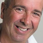 Patrick Campeau