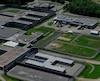 Établissement de détention de Québec
