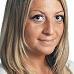 Josée Guillemette