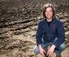 Richard Semmelhaack, agriculteur, aimerait profiter quelque peu des retombées économiques de la légalisation du cannabis.