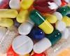 Un médicament préviendrait l'infection par le VIH