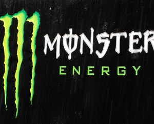 SPO-MOT-NAS-MONSTER-ENERGY-NASCAR-CUP-SERIES-FOOD-CITY-500