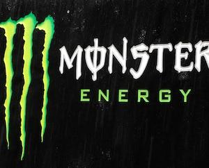 SPO-MOT-NAS-MONSTER-ENERGY-NASCAR-CUP-SERIES-FOOD-CITY-500