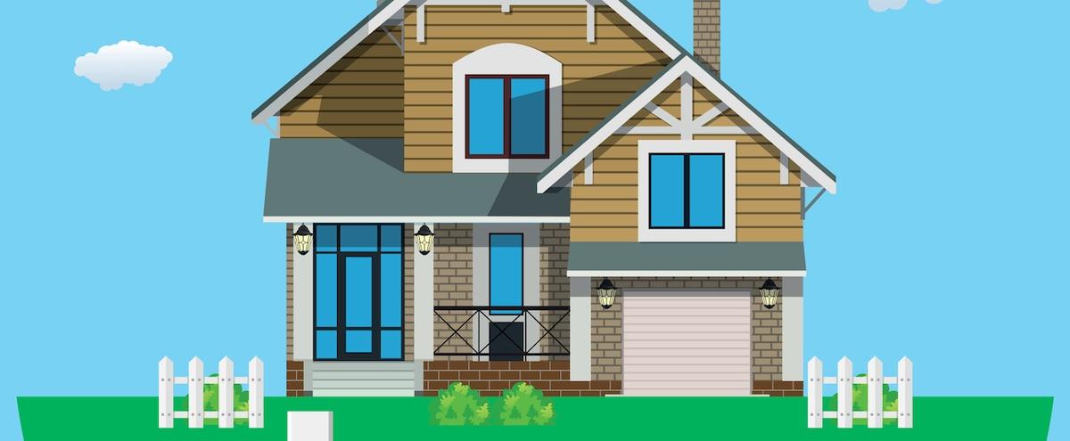 Acheter une vieille maison sans tracas jdm for Acheter un maison a montreal