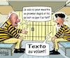 opinions - caricature - métyvié - 29-08-2016
