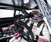 Comme bon nombre de ses rivaux québécois, Louis-Philippe Dumoulin se sent d'attaque pour remporter le titre dans la série canadienne de NASCAR en 2017.