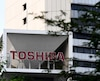 JAPAN-US-COMPANY-TOSHIBA-EARNINGS