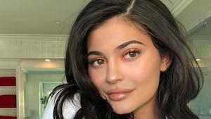 Kylie Jenner annonce ce que tout le monde espérait