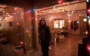 Image principale de l'article 9 raisons d'écouter la série «Stranger Things»