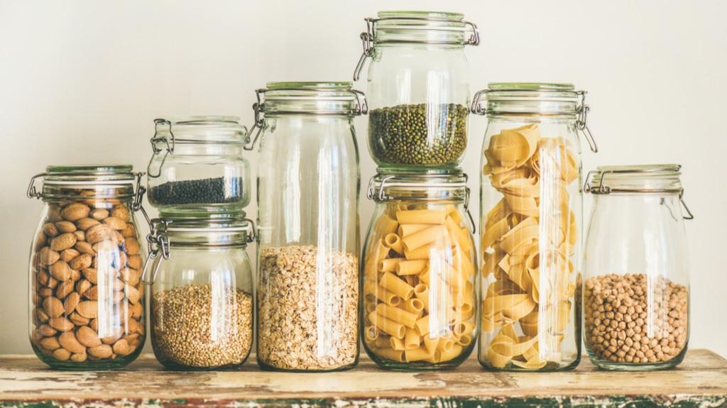 Déjouer 3 pièges au sujet des produits céréaliers